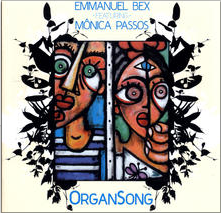 Bex-Organ-song