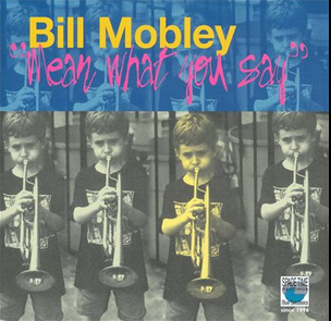 Bill-mobley