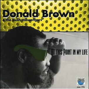 Donald-Brown-At-This-Point