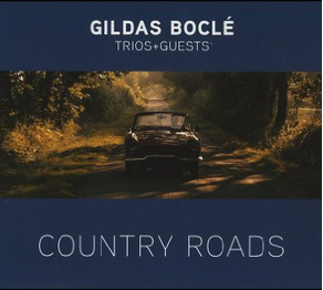 Gildas-Bocle-Country-Roads