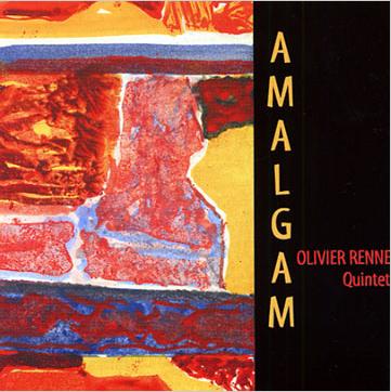 Olivier-Renne-Amalgam