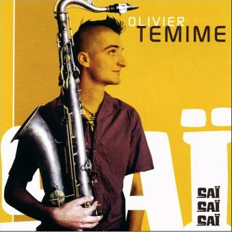 Olivier-Temime-Sai-Sai-Sai